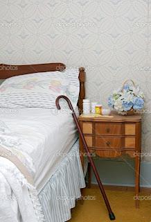 Basic Bedside Care