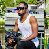 BBnaija: Miracle Shares More Hot Photos From London. These ones Would Trip You (Photos)