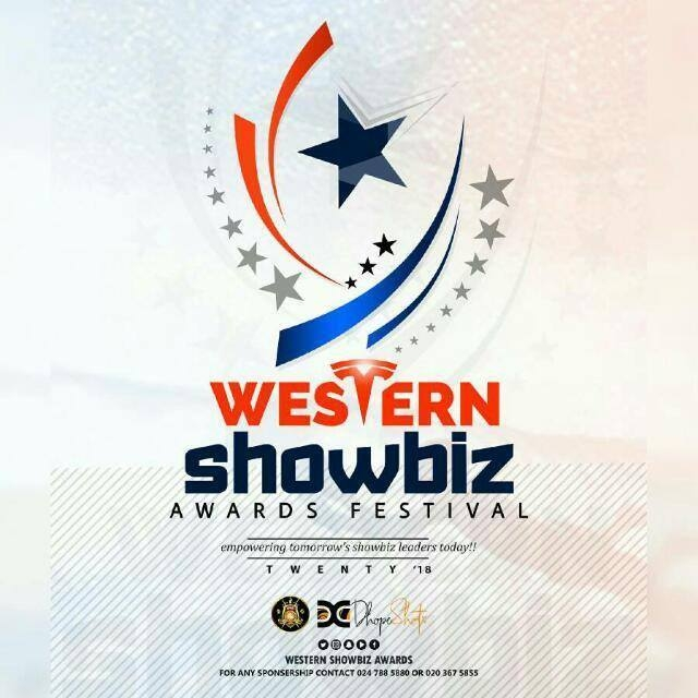 Western Showbiz Awards Festival 2018 Nominees List Released