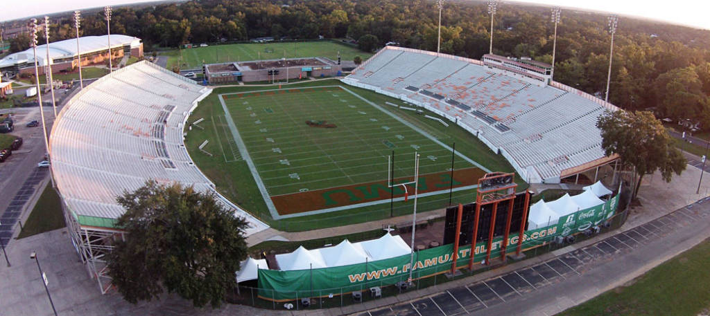 meac swac sports main street famu trustees approve athletics five year financial plan. Black Bedroom Furniture Sets. Home Design Ideas