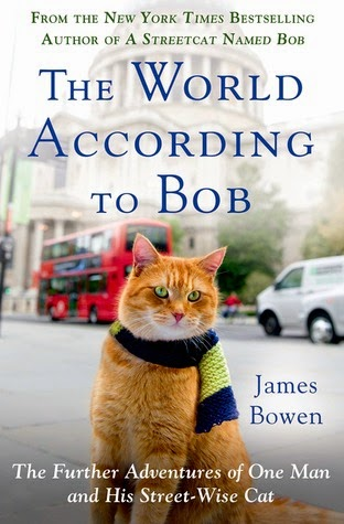 https://www.goodreads.com/book/show/18404121-the-world-according-to-bob