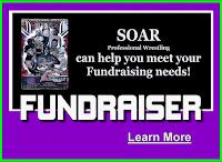https://www.soarcwpro.com/p/fundraisers.html