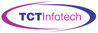 Dot Net Freshers Walkin Drive in TCT Infotech