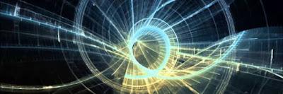 Quinta forza fondamentale: ipotesi rivoluzionaria