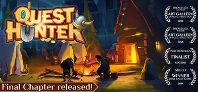 quest-hunter-pc-cover-www.ovagames.com