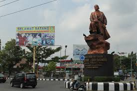 Harapan Ku Tentang Purbalingga - Fani Suryanto