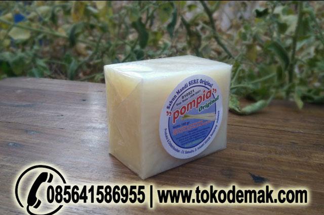 sabun-pompia-original