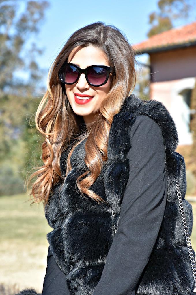 gilet-di-pelliccia-come-indossarlo