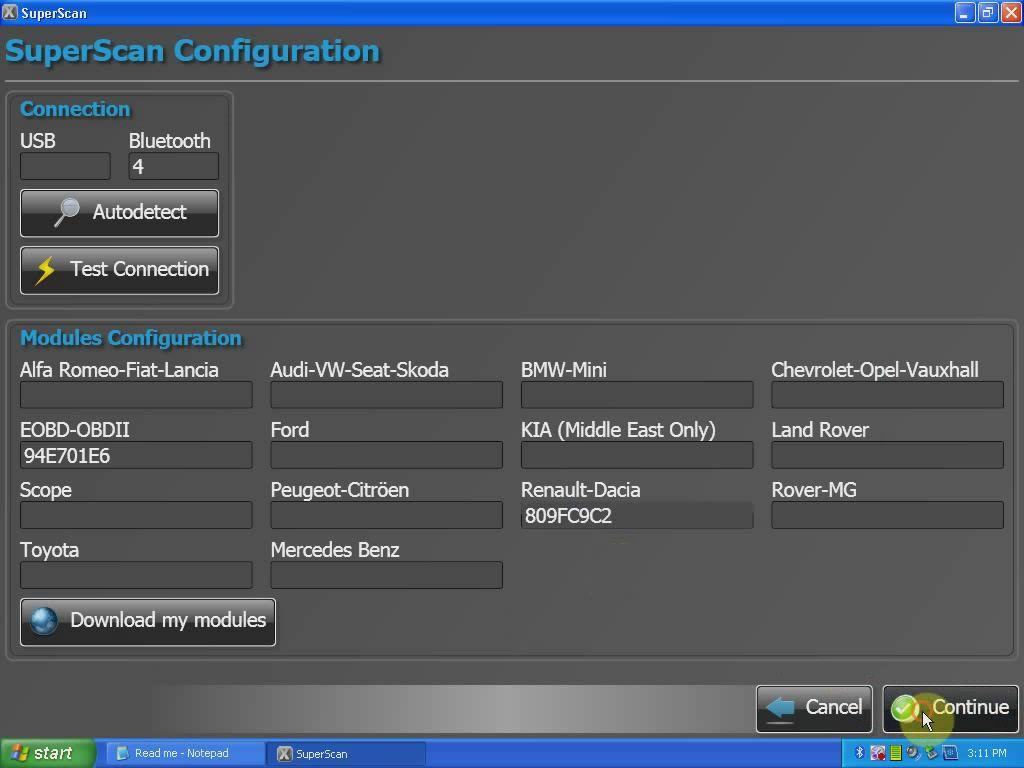 new renault com bluetooth user manual  installation guide eobdtool co uk NYPD PSA 9 Androgen Receptor