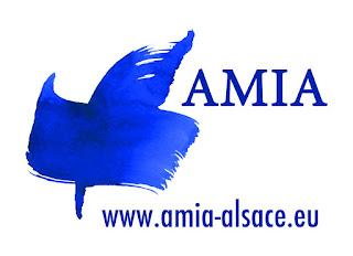 http://www.amia-alsace.eu/saison-2017-2018.html
