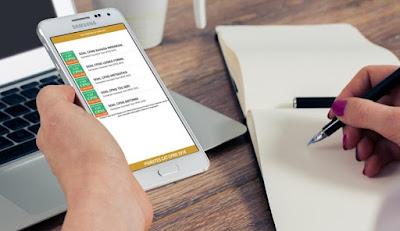 3 Aplikasi Soal Latihan CPNS 2018 Terbaik di Android