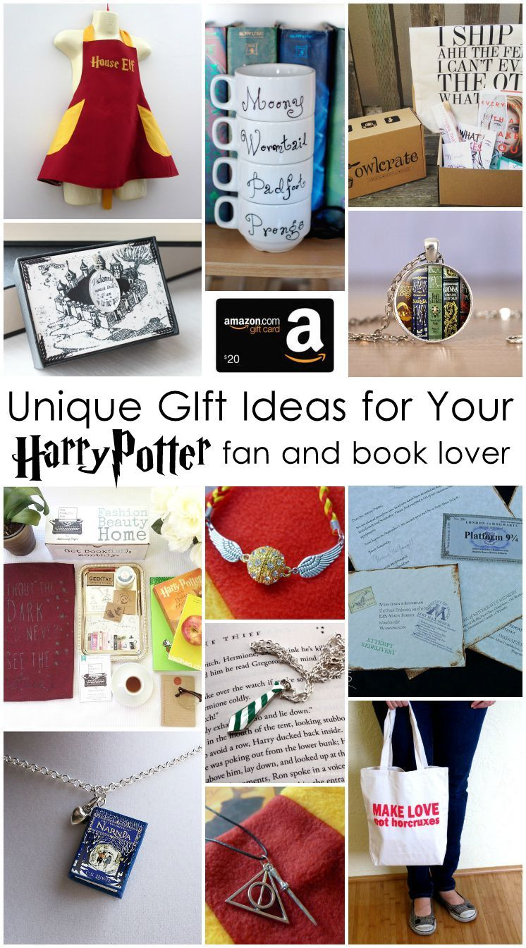 Easy oly fun harry potter costume w no sew option Christmas gift ideas for cooking lovers