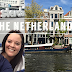 Living in The Netherlands – Part 01 Introduction