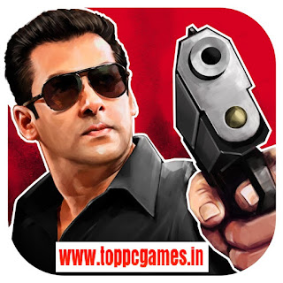 Being Salman :The Official Game Apk Free Download
