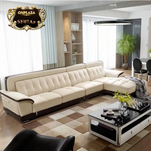 Sofa chất lượng tại Onplaza