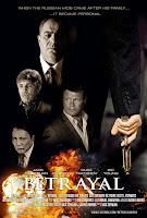 Betrayal (2013) online y gratis
