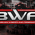 BWF Telecatch #289