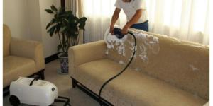 Jasa Cuci Sofa Profesional Di Jakarta Bersih Wangi Dan Higienish