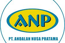 Lowongan Kerja Terbaru Bogor PT Andalan Nusa Pratama Gunug Putri