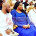 Sinach performing at the Esama of Benin, Chief Igbinedion's 84th birthday (PHOTOS, VIDEO)