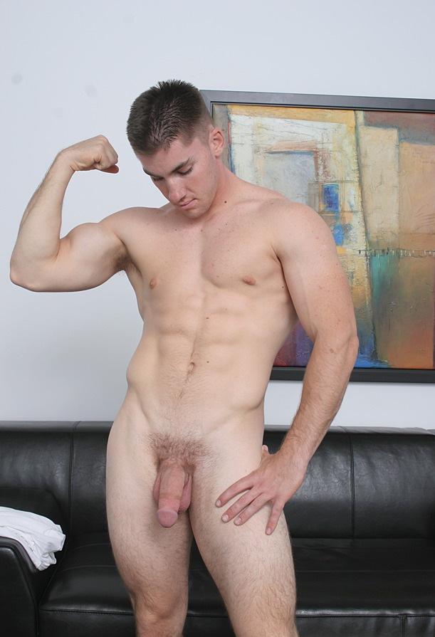 bator gay