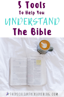 5-tools-to-help-you-understand-the-bible
