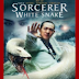 The Sorcerer and the White Snake aka Bai she chuan shuo (2011)