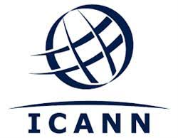 ITREALMS: ICANN resolves potential data exposure in RFP system