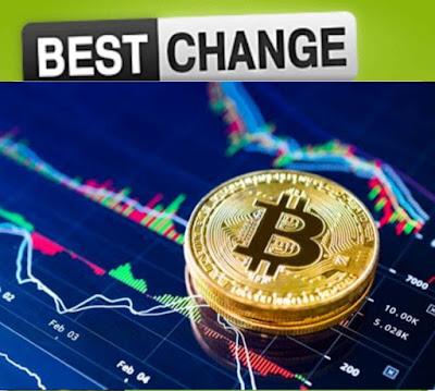Un nouveau service en ligne gratuit pour gagner de l'argent, Bitcoin par simples clics
