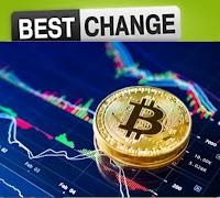 BestChange : Un nouveau service en ligne gratuit pour gagner de l'argent, Bitcoin par simples clics