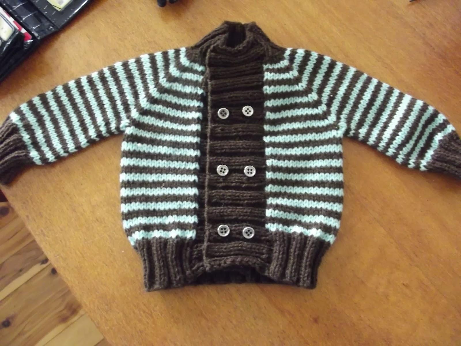 f87aa4a3c Grandma s Knitting Place  February 2014