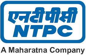 NTPC Recruitment of Engineering Executive Trainees through GATE 2019