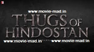 www.movie-mad.inThugs Of Hindostan
