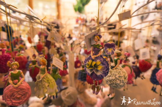 france, Honeymoon, Paris, review, ฝรั่งเศส, รีวิว, ฮันนีมูน, ตลาดดอกไม้