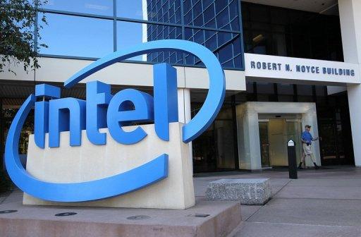 Intel Urgent Job Openings for Freshers/Experienced Graduates