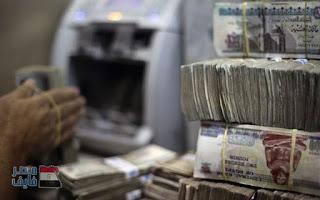 كيفية احتساب الفائدة على الشهادات البنكية الجديدة البنك الأهلي المصري وبنك مصر