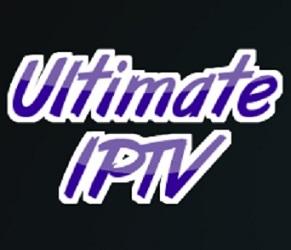 Ultimate IPTV Addon - How To Install Ultimate IPTV Kodi Addon Repo
