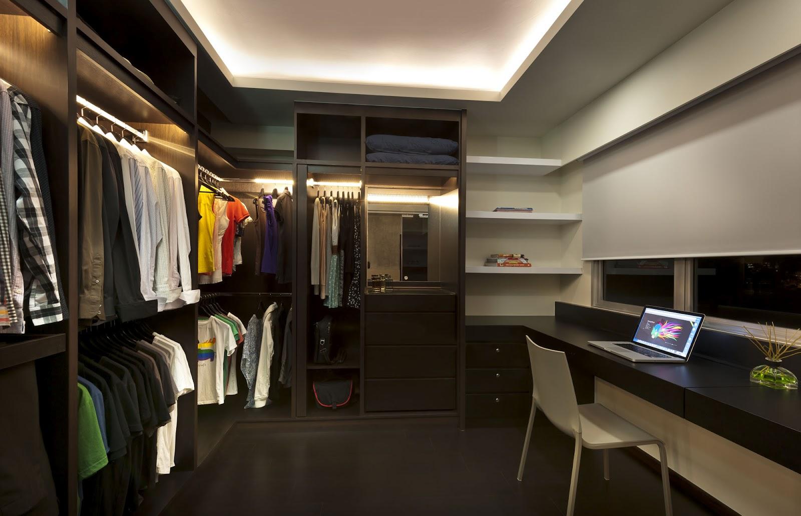 Rezt Amp Relax Interior Design 4 Room Hdb Yishun