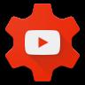 YouTube Creator Studio Apk Last Version
