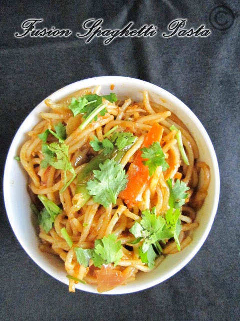 vegetable-pasta-recipes