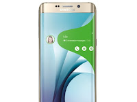 Galaxy S6 Edge plus ဖုန္း ဗားရွင္း Marshmallow ကို SuperSu ျဖင့္ Root လုပ္နည္း