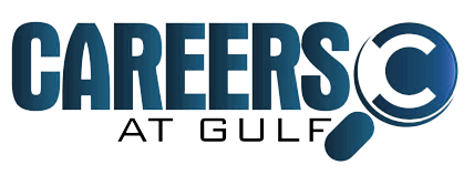 Careers at Gulf