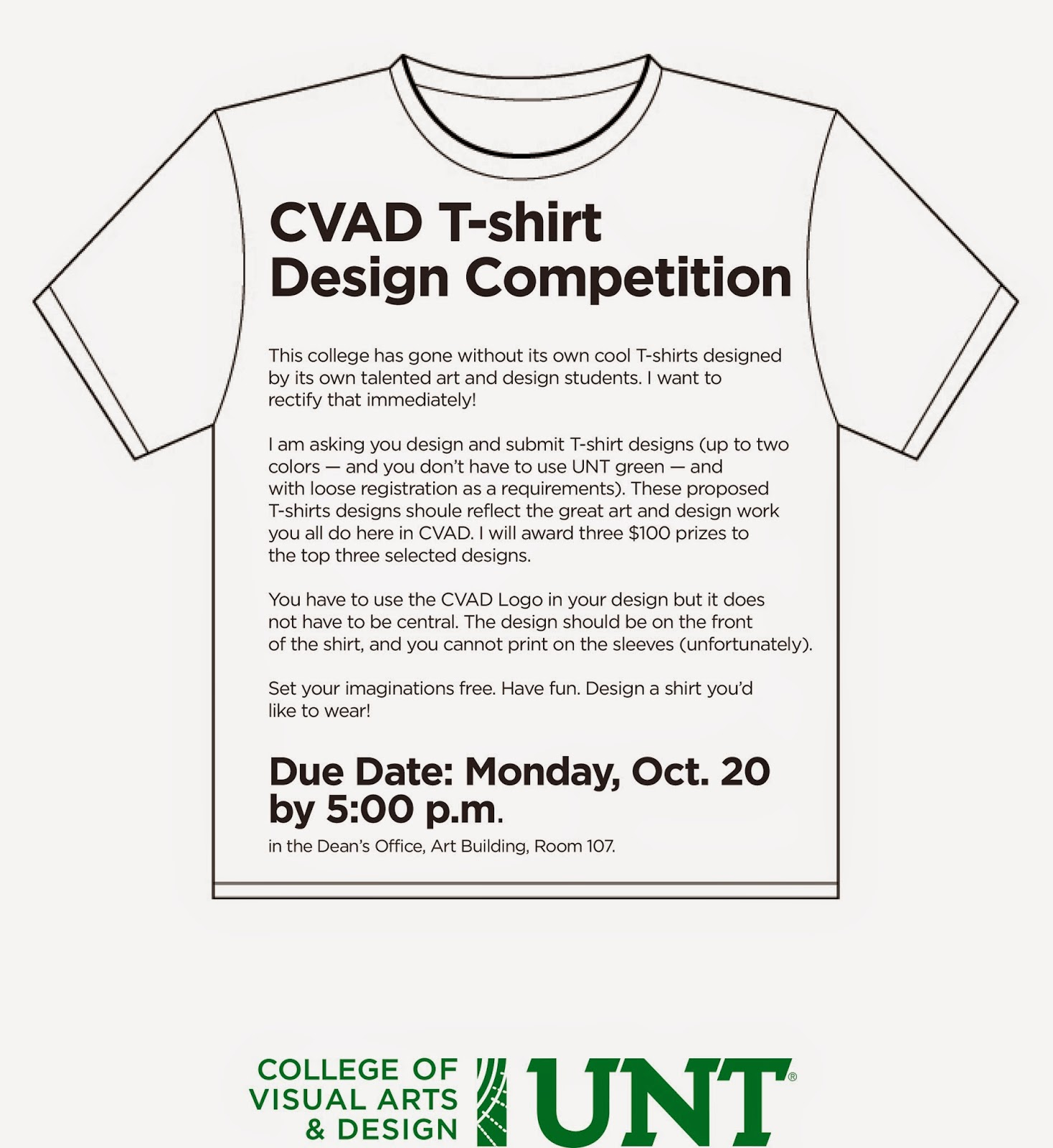 Program To Design T Shirts For Free