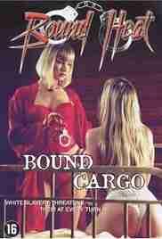 Bound Cargo (2003)