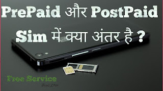 Prepaid-and-Postpaid-Meaning-in-Hindi