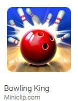 https://play.google.com/store/apps/details?id=com.pnixgames.bowlingking