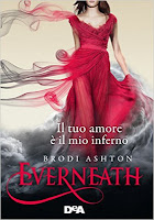 http://bookheartblog.blogspot.it/2016/01/everneath-di-brodi-ashton-ciaoa-tutti.html