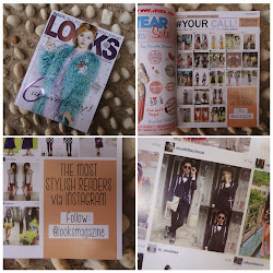 Looks Magazine