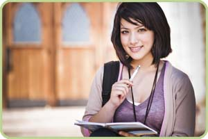 Author hire   Assignments  Essays  Dissertation Writing And      You ought to realize that your educator or tutor will never acknowledge a straightforward paper  and you     ll require an elegantly composed record in the