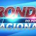 Silas Freire estreia segunda (8) com nova programação da TV Meio Norte